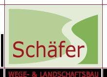Gartenbau Stuttgart schäfer landschaftsbau steinenbronn gartenbau stuttgart