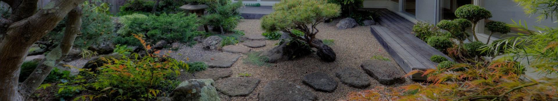 Schäfer Landschaftsbau Gartenbau Steinenbronn | Außenanlagen | Garten  Anlegen Lassen | Garten Gestalten Stuttgart | Filderstadt | Schönaich |  Holzgerlingen